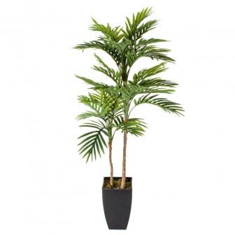 Dekoratif Yapay Palmiye 105 Cm
