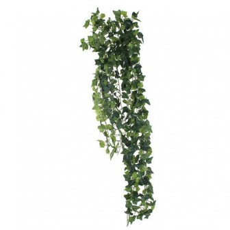 Yapay Sarmaşık Englısh Ivy Bush Vıne 85 Cm