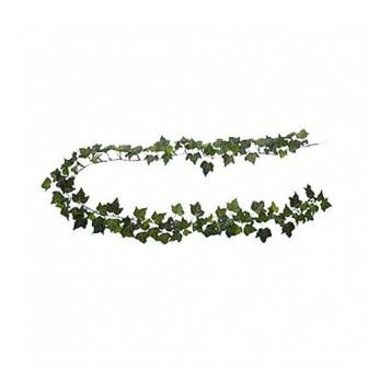 Yapay German Ivy Garland 180 Cm