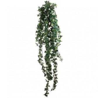 Yapay Sarmaşık Englısh Ivy 130 Cm
